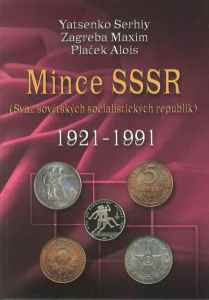 litm_Jacenko_MinceSSSR