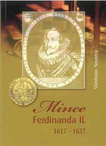 litm_Nov_FerdinandII