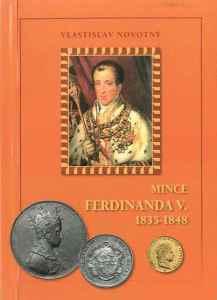 litm_Nov_FerdinandV1835-1848