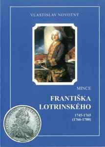 litm_Nov_FrLotrinsky