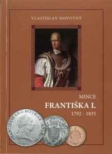 litm_Nov_FrantI_1792-1835