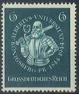 GER_896