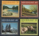 NZ_845