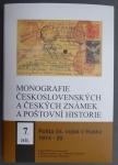litf_monografia7