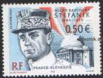 SV2003_FR3693