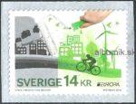 SV2016_Švedsko