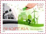 SV2016_Albansko
