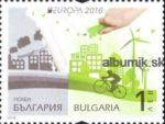 SV2016_Bulharsko1