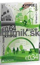 SV2016_Cyprus2ZZ