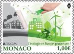 SV2016_Monako