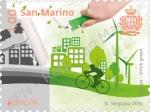 SV2016_SanMarino