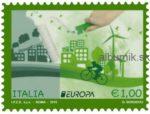 SV2016_Taliansko1