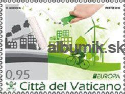 SV2016_Vatikán