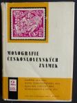 litf_Monografia2