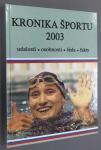 lit_Ksportu2003