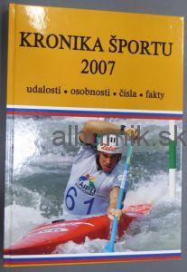 lit_Ksportu2007