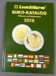 lit_eurokat2018