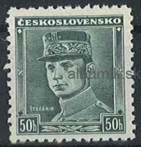 CSRI_346