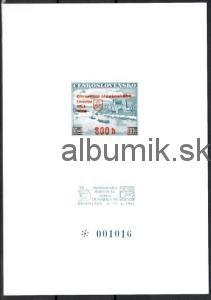 SR_PT_Dunafila1995