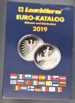 litn_Eurokat2019