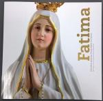 SV2017_Fatima