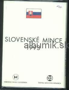 SRm_r1993