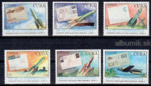 Kuba_3372