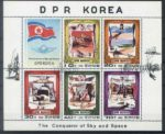 DPRK_1997