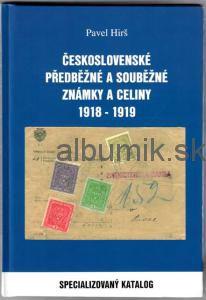 katf_celiny1918