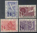 INDI_0211