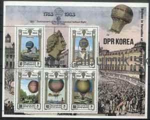 DPRK_2311