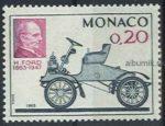 MON_0735
