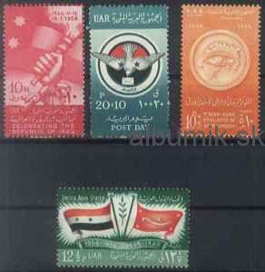 EGYPT_0529