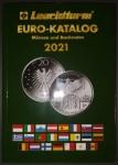 katn_Eurokat21