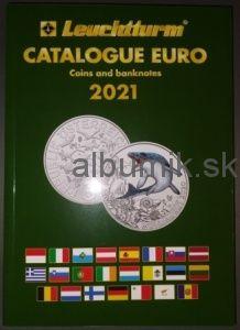 katn_Eurokat21_eng